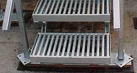 Grate-lock-Stair-Treads