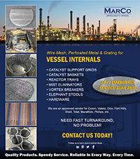 Petrochemical-Sales-Sheet, vessel internal sales sheet