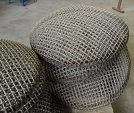wire-cloth-fabrication; suction-screen; marco fabrication