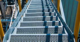expanded-metal-stair-treads