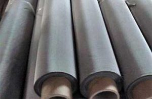 316l-stainless-steel-woven-wire-cloth, stainless steel grade