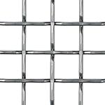 f-83_architectural_wire_mesh
