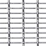 lpz-28_architectural_wire_mesh