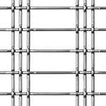 m13z-146_architectural_wire_mesh