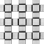 s-14-architectural-wire-mesh