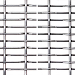 fpz-46_architectural_wire_mesh