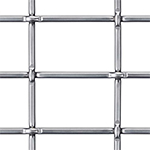 lz-55_architectural_wire_mesh