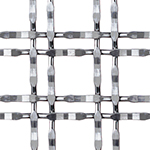m22-22_architectural_wire_mesh