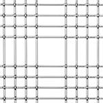 m44-2_architectural_wire_mesh