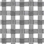 m44-7_architectural_wire_mesh