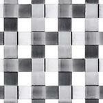 s-18_architectural_wire_mesh