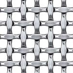 s-4_architectural_wire_mesh