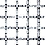 s-9_architectural_wire_mesh