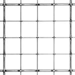 sjd-3_architectural_wire_mesh