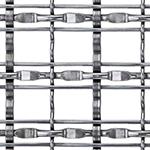 sjd-5_architectural_wire_mesh