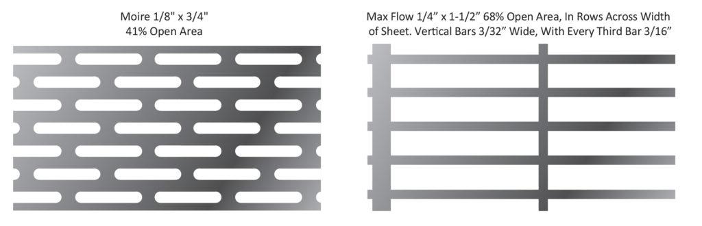 Slotted-Hole-Pattern-Illustration