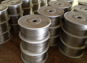 Wire Cloth Accessories Tie Wire