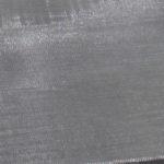 Wire Cloth Mill Grade