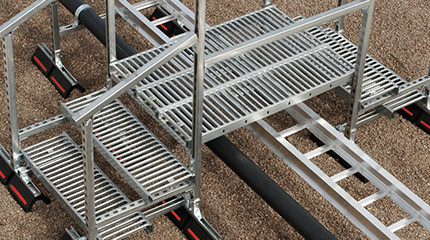grate-lock-safety-grating, crossover