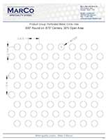 5in_dia_circle_on_875_in_Centers