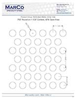 75in_dia_circle_on_1125_in_centers