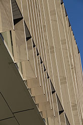 architectural-perforated-metal-2