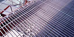 aluminium-bar-grating
