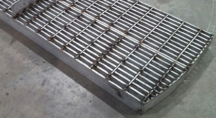 Bar-grating-Heavy-Duty