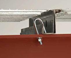 grate-lock-safety-grating_anchor-j-bolts-ex