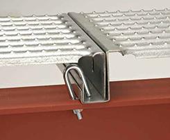 grate-lock-safety-grating_anchor-j-bolts-ex1