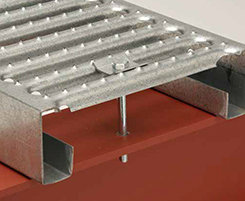 grate-lock-safety-grating_hold-down-clamp-ex
