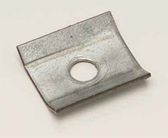 grate-lock-safety-grating_hold-down-clamp
