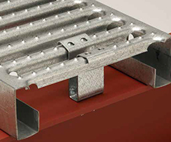 grate-lock-safety-grating_hold-down-clip-ex