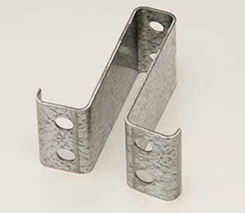grate-lock-safety-grating_hold-down-clip