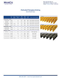 Pultruded-FRP-Stock-Panel-Sizes-icon