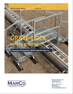 safety_grate_lock