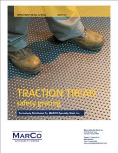 traction-tread