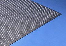 tread grip flooring sheets
