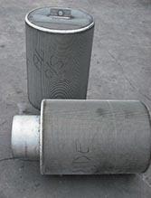 Wire Cloth_Refinery Grade 4
