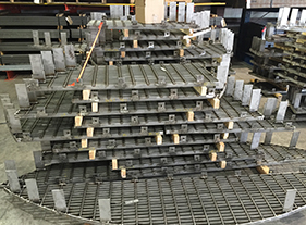 bar-grating-welded-stainless-fabrication