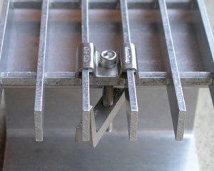 Accessories-Grate-fast-Clip