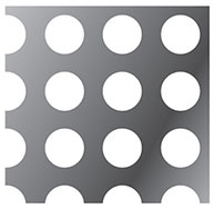 Perf-Hole-Patten-round-1_4-3_8-sq