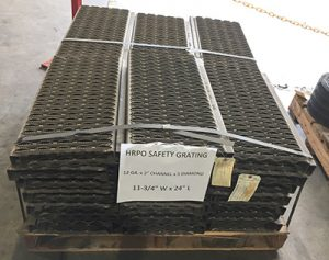 galvanized-Grip-Strut-HRPO-Safety-Grating
