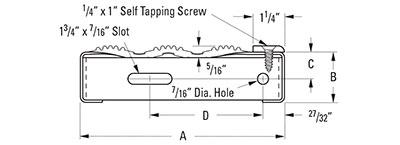 Grip-Strut-safety-stair-nosing-tread-dia