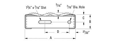 Grip-Strut-safety-stair-tread-diagram