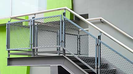 Infill-Panels-expanded-stair-railing