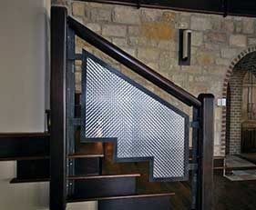 wire-mesh-railing-infill-panels