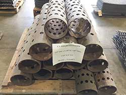 C-S-Perforated-Cylinders-surplus-inventory