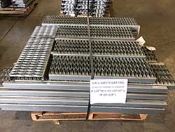 Grip-Strut-Safety-Grating-12-galvanized-surplus-inventory