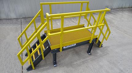 fiberglass-handrail-systems